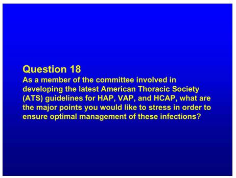 question_18_5