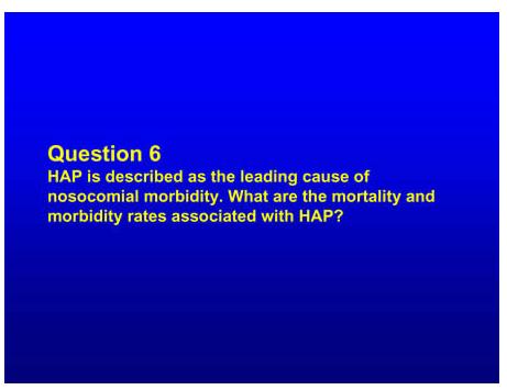 question_6_5