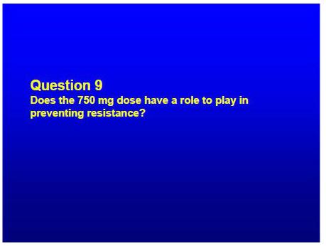 question_9_4
